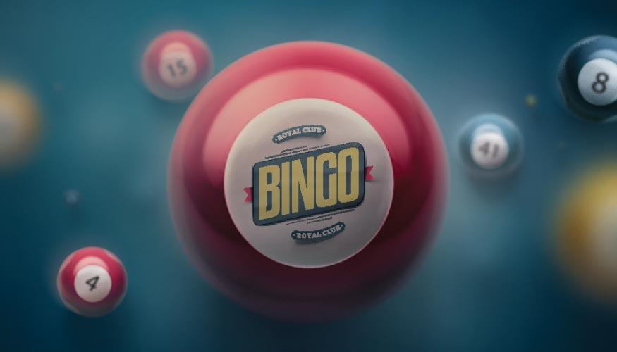 Spela bingo på nätet är populärt